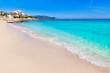 Majorca Cala Millor beach Son Servera Mallorca - 81747128