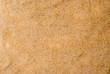 Cane sugar background - 81757998