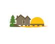 Lake Lodge - 81760749