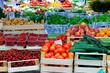 Farmers market place - 81764170