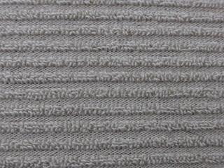 Closeup vintage fabric – Bild