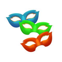 carnival mask 8