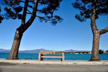 Lago di Garda1
