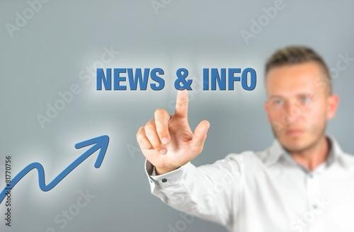 News - Konzept - 81770756