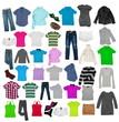 clothes - 81772329