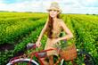 bicycle retro