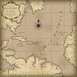 Old map - 81782387
