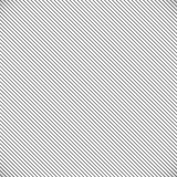 jednoduché šikmé diagonální čáry přes stínované pozadí eps10