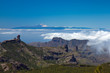 Gran Canaria, Los Cumbres - the highest areas of the island - 81785979