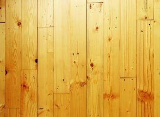 Weathered barn wood background