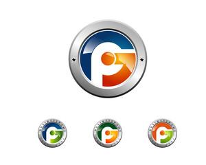 G P I institution Logo