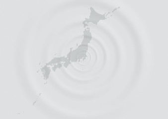Japan #Information transmission