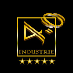 Industrie 4_0_superior gold_2