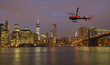 Tour over Manhattan - 81803938