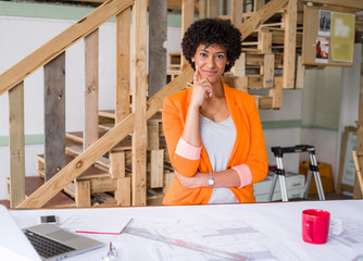 Getting your house plan ready