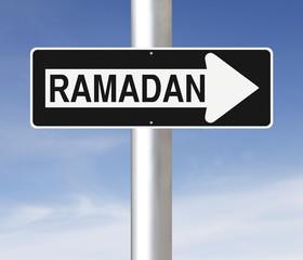 Ramadan This Way
