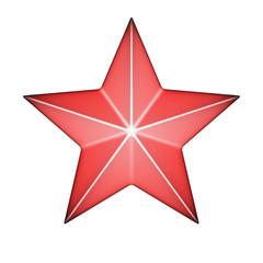 Red Star Victory