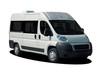 minibus - 81820554