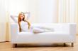 livingroom rest