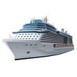cruise ship - 81824555