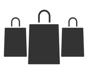 Bolsa_compra_2