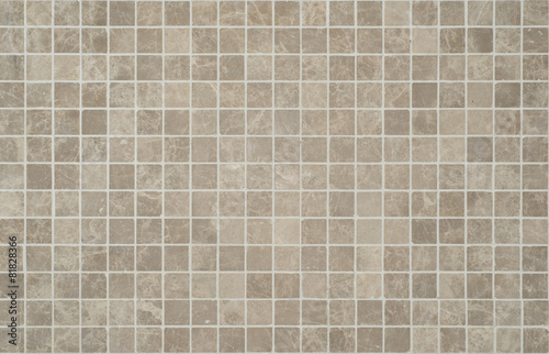 ceramic tile - 81828366
