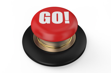 Red go! button