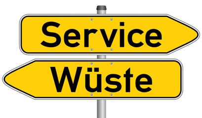 Service  #150419-01