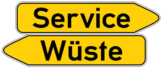 Service  #150419-02