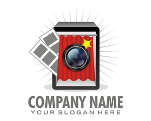 photobox logo image vector