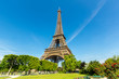 Eiffel Tower - 81846946