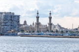 Port Said,Egypt