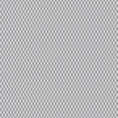 Modern seamless geometric pattern . Can be used for backgrounds