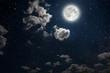 sky - 81853929
