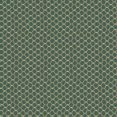Traditional japanese kimono pattern Seamless vector illustratioт
