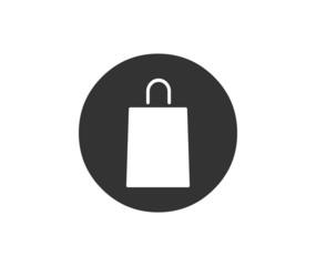 Bolsa_compra_circulo1