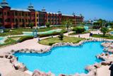 territory of  hotel