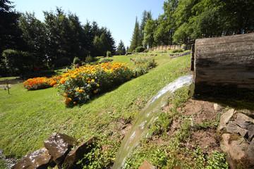 parco regionale appennino tosco emiliano