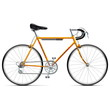 Vector Sport Bicycle - 81866747