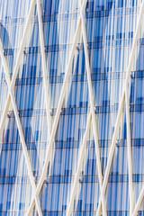 Skyscraper, Barcelona