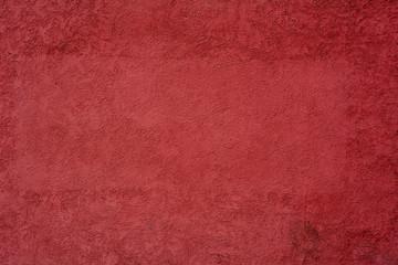 Бордовый фактурный фон