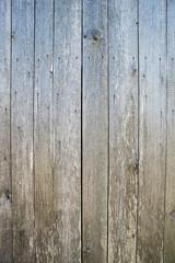 Holzwand 3