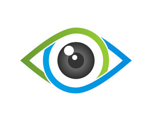 Eye Care Focus