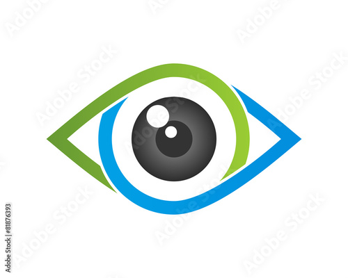 Eye Care Focus - 81876393