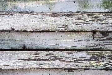 Holzwand 4