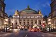 Opéra national de Paris - 81882994