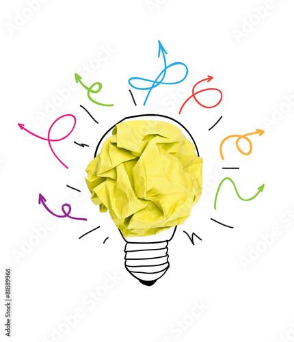Brainstorming - 81889966
