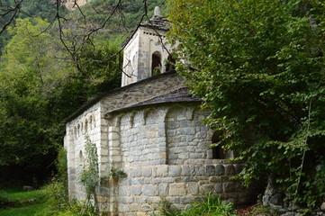Ermita de Gracia