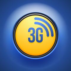3G button