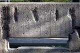 concrete refurbishment